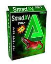 Tutorial Kompter,Smadav Pro jadi Smadav Free,Smadav Bajakan,cara mengatasi smadav yang berubah jadi bajakan