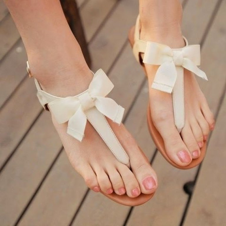 Kicked Shoes Collections That Will Be A Stunning Deal For The Bride To Take Choice Of Her Dreamy Pair Or Sandal And Here Some Affordable