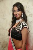 Sanjana latest glamorous photos-thumbnail-5