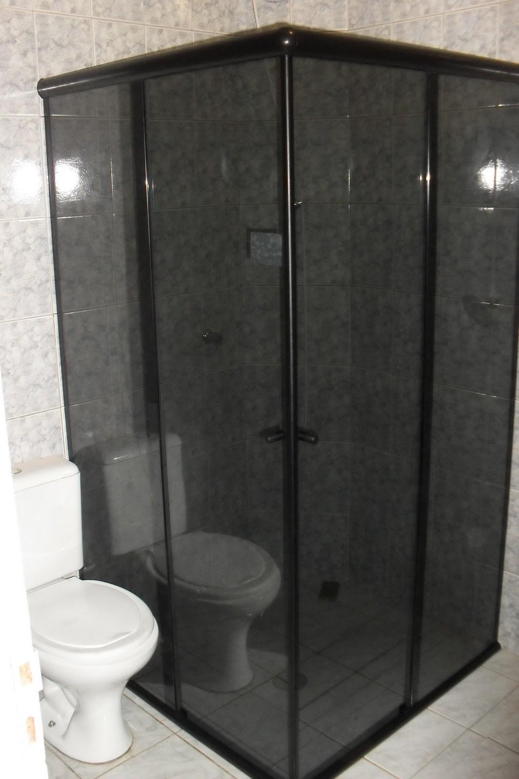 Imagens de #756756 Vidro Pronto: TIPOS DE BOX EM VIDRO TEMPERADO 8MM 1067x1600 px 2214 Box De Vidro Para Banheiro Em Ubatuba
