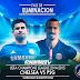 Ver Online Chelsea vs PSG - UEFA Champions League 2014/2015 Este 11 de Marzo 2015 En Vivo Gratis