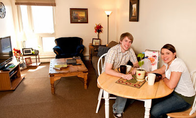 millennials,alquilar piso,gastos