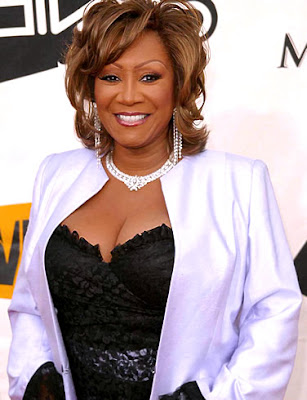 patti labelle richard king. patti labelle hairstyles