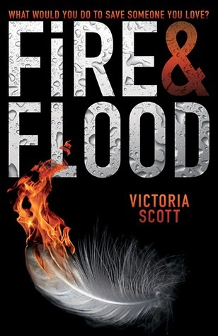 http://toreadperchancetodream.blogspot.com/2014/03/book-review-fire-flood-by-victoria-scott.html