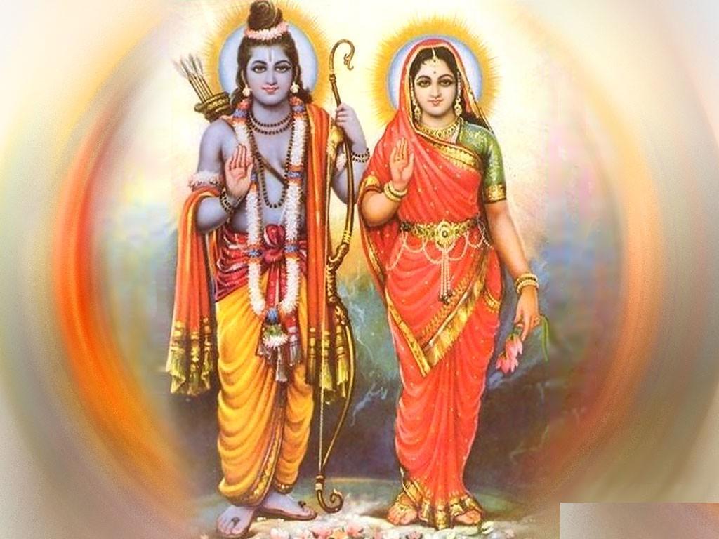 Sri Rama Anuyatra By Sri U. Ve. Velukkudi Krishnan Swami (Recap) - Sri Ramanin Padhayil