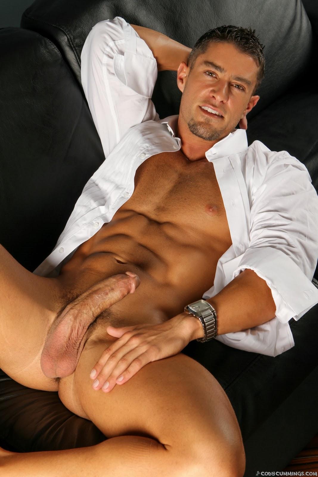 Hommes Nus Photos d hommes nus et de mles sexy