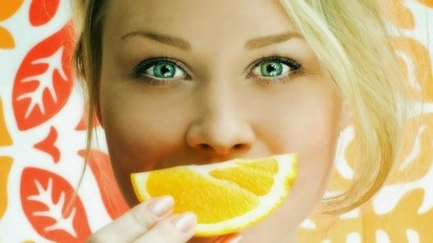 Conheça os benefícios da laranja e saiba como tirar proveito
