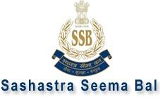 SSB technical job posts cover photo 2013