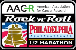 Rocknroll-philadelphia-half-marathon1
