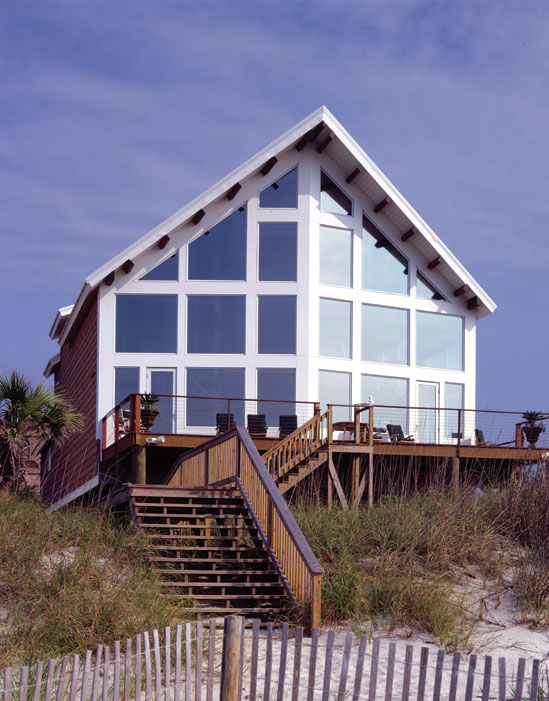 A frame cabin kits for sale image search results for A frame kits for sale