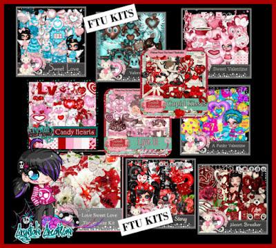 http://1.bp.blogspot.com/-3bPNQX22JuU/Veh7On17ePI/AAAAAAAAQZU/hPZHS0j8JuE/s400/valentine.jpg