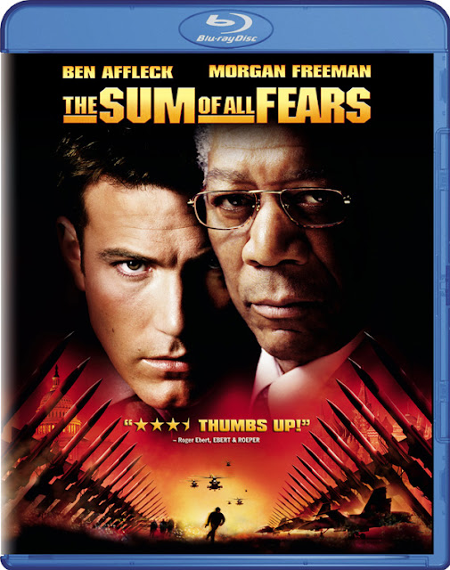 the sum of all fears 2002brripenglish1280544