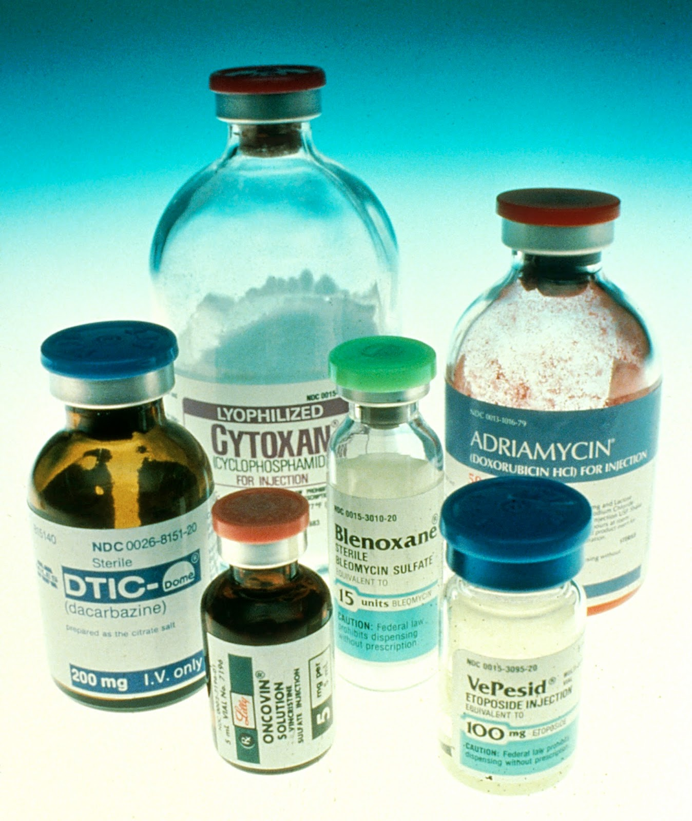 Схема доксорубицин и циклофосфамид