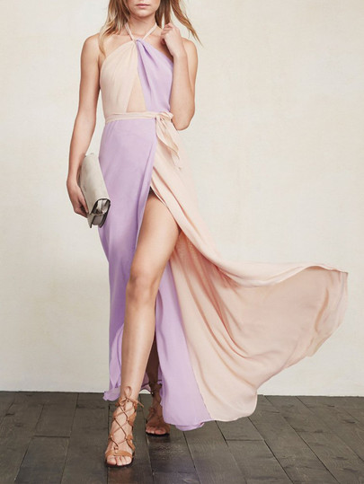 http://www.sheinside.com/Purple-Apricot-Halter-Color-Block-Maxi-Dress-p-215823-cat-1727.html?aff_id=1459