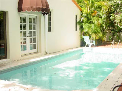 coral-gables-rental