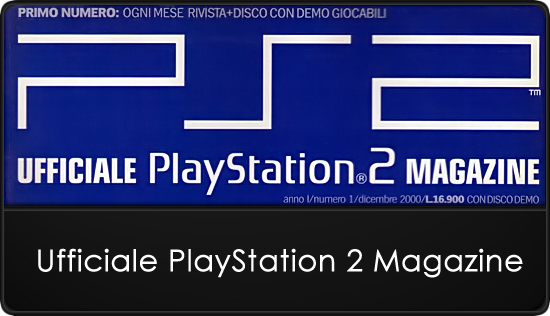 http://playstationgen.blogspot.com/2010/01/playstation-2-magazine-ufficiale-2000.html