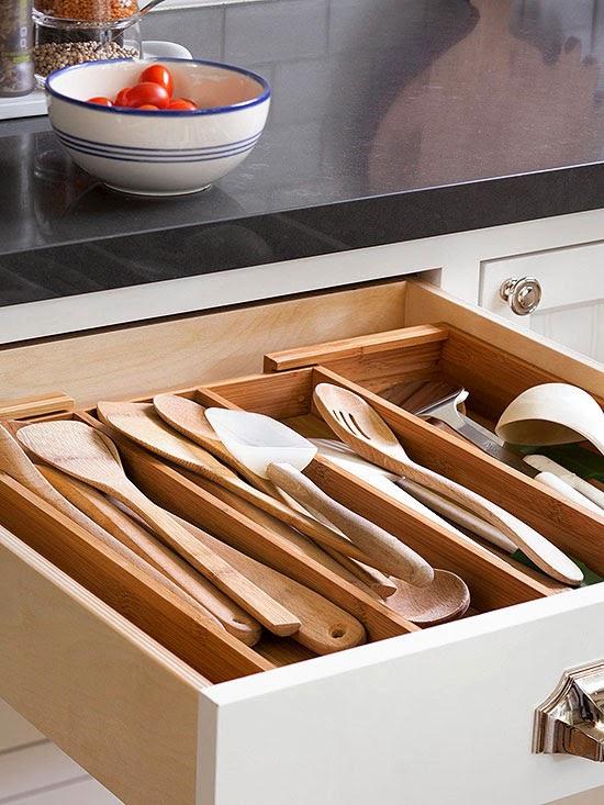 homeinteriorzc-Social-News-Daily: Best Kitchen Storage 2014 Ideas ...