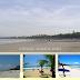 Daftar Tempat Wisata Yang Cocok untuk Mengisi Liburan Sekolah di Bali