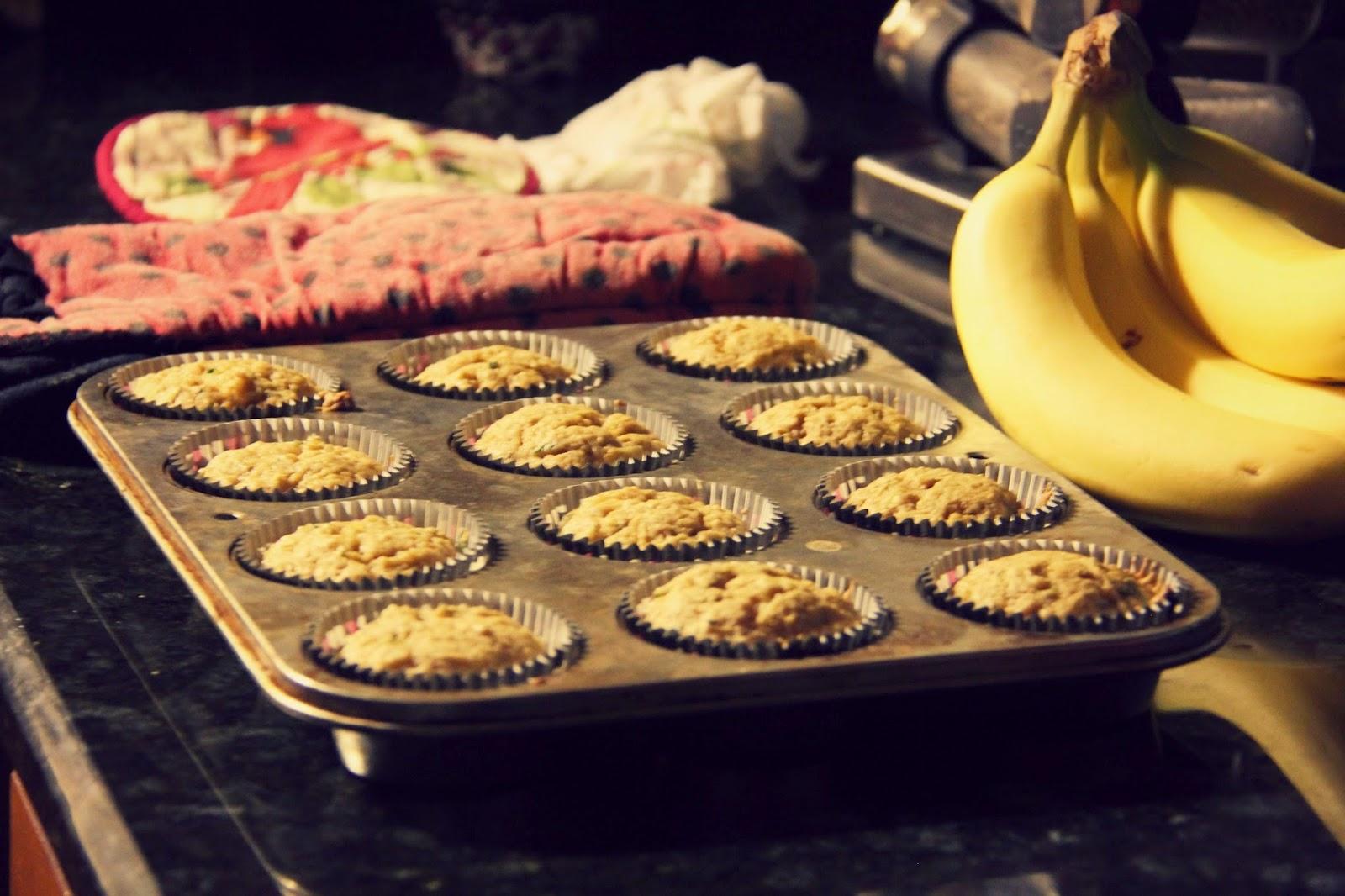http://www.cupcakesandsunshine.com/2014/06/midnight-snacks-pineapple-zucchini.html