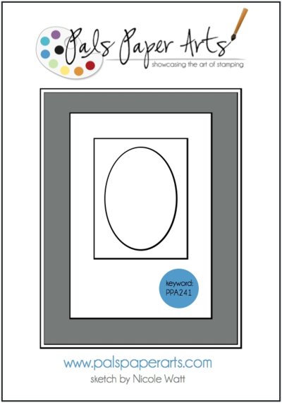 http://www.palspaperarts.com/2015/02/ppa241-a-sketch-challenge.html