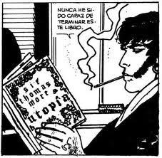 #Books #Films #Comic #Music