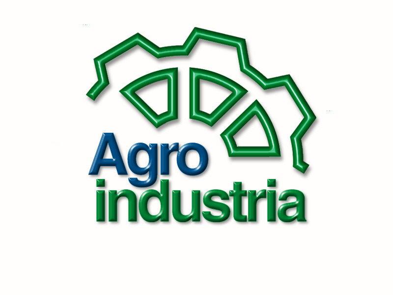 la agroindustria