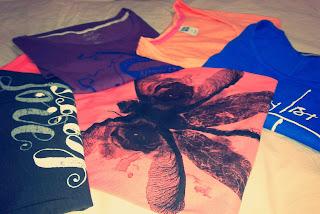 T-shirt Alışverişi, Morhipo