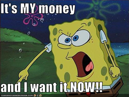 spongebob-moneynow.jpg