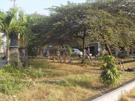 Taman bermain Alam Pesona1