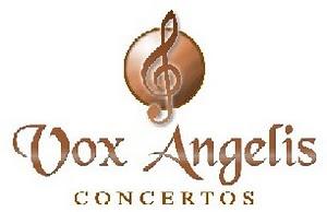 . : Vox Angelis : . Música Sacra em cerimónias religiosas