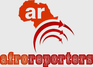 AFRO-REporters