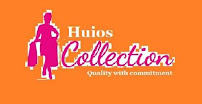 Huios Collections
