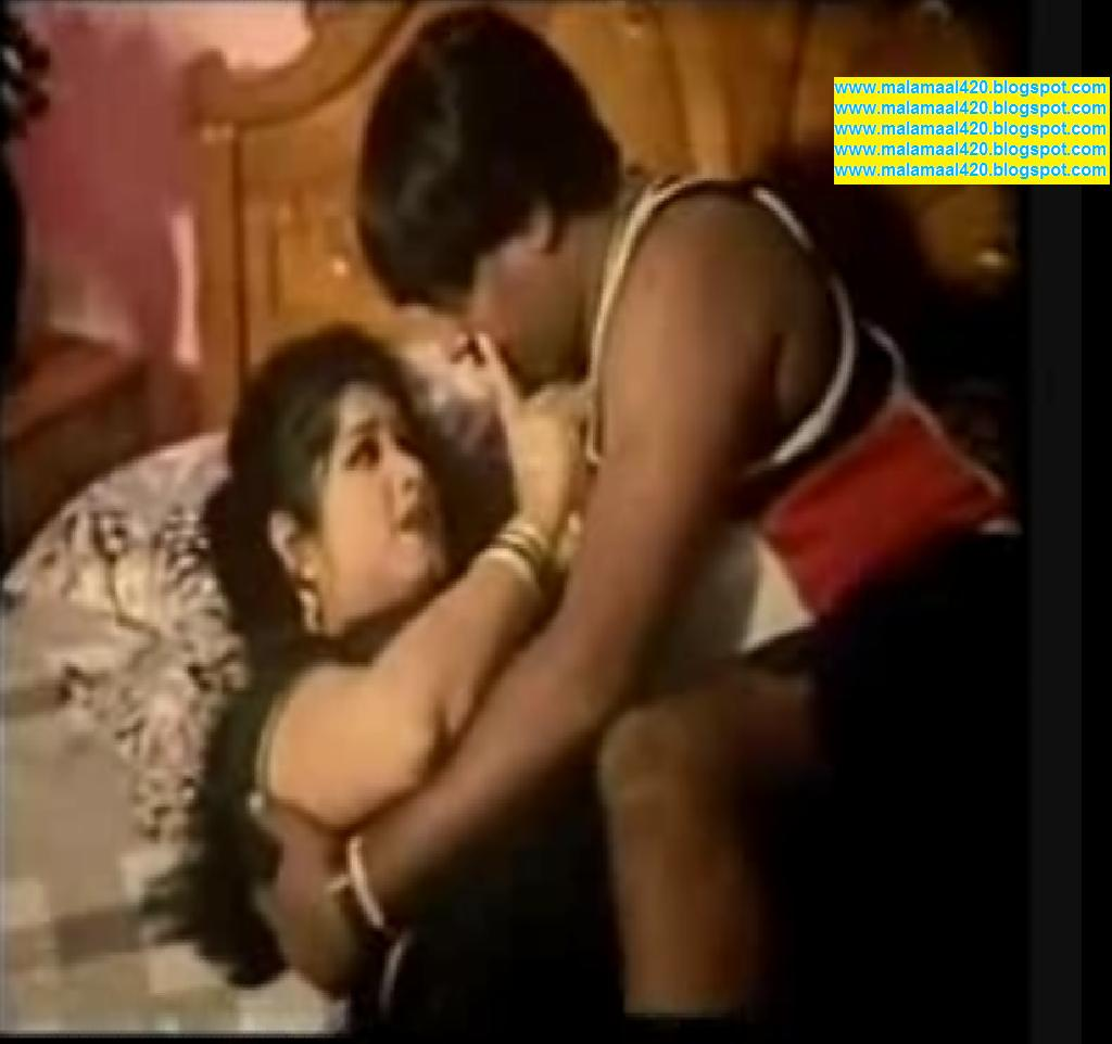 Naked Actress Desi Bhabhi S Mousumi Hot Pictures Nude