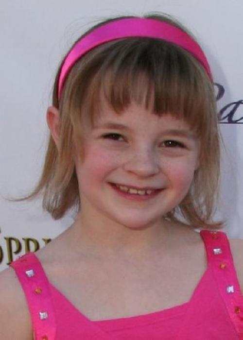 Childrens Haircuts : Children Hairstyle 2012 hairstyles for women