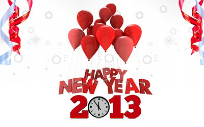 2013_A_Happy-New-Year-Wishes-Wallpaper