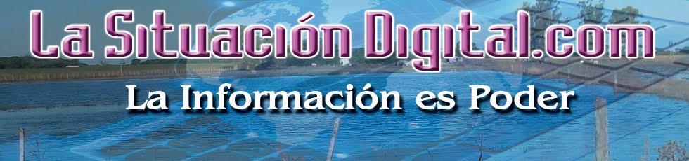 LA SITUACIÓN DIGITAL.COM