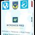 WordWeb Pro Ultimate 7.05 Retail With Keygen Full Version Free Download