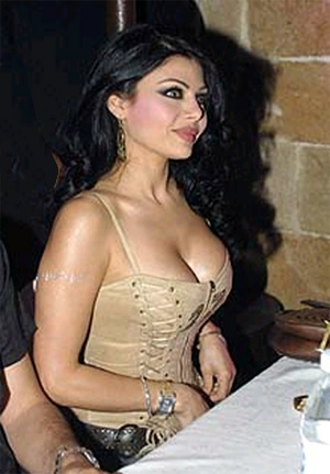 haifa movie porn wehbe Haifa movie sex wehbe.