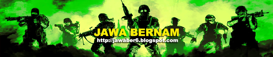 JAWA BERNAM