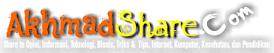 AkhmadShare.Com