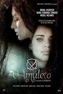 Capa O Amuleto