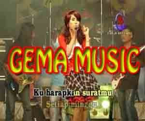 download mp4 dangdut koplo hot