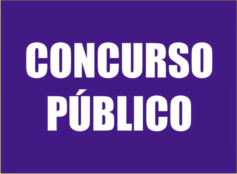 Edital do Concurso Público de Miranorte