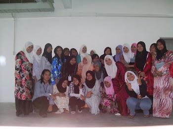 Management's Class