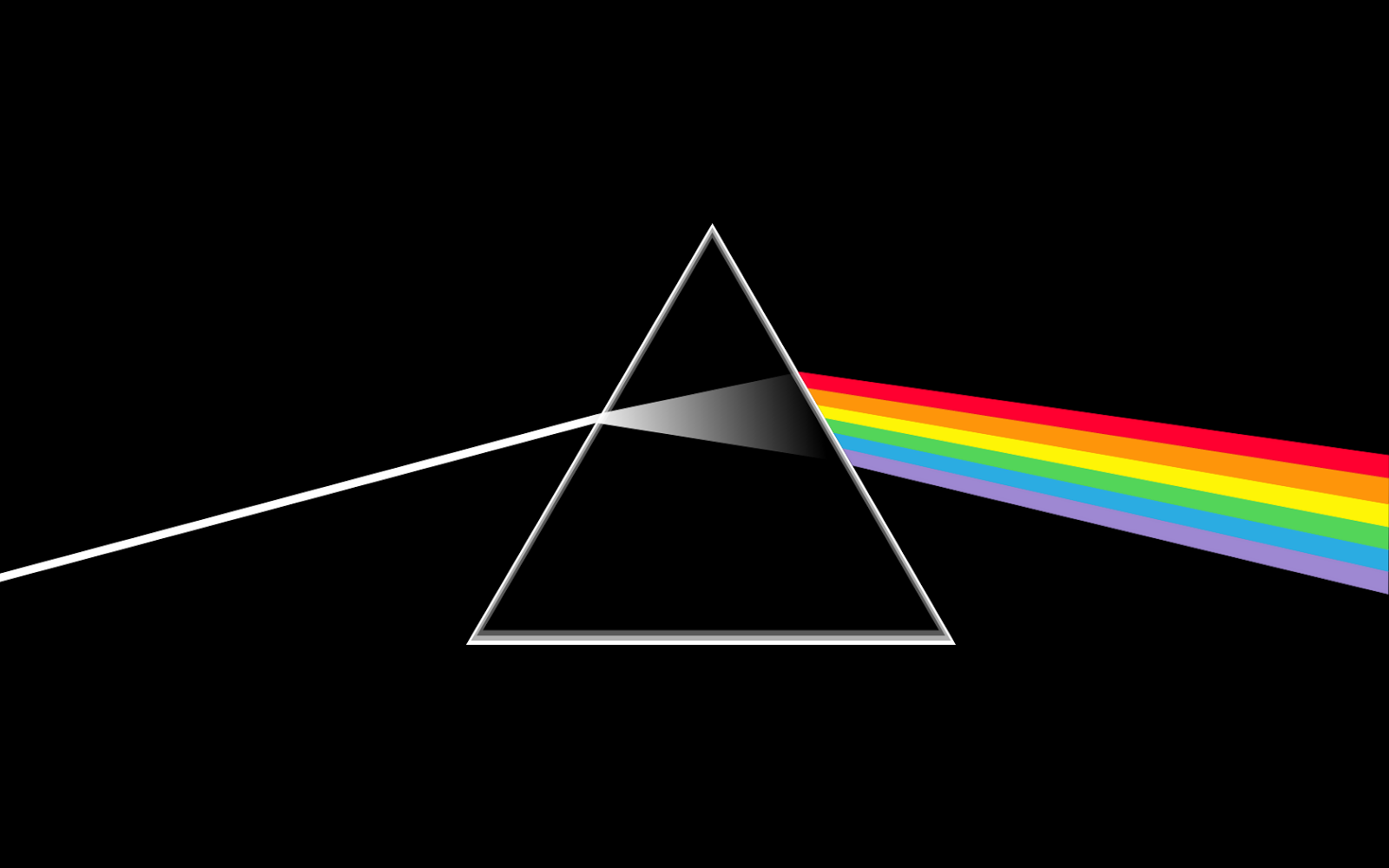 dark side of the moon Shop the dark side of the moon everyday low prices and free delivery on eligible orders.