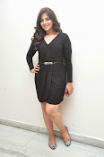 Anjali latest glam pics-thumbnail-22