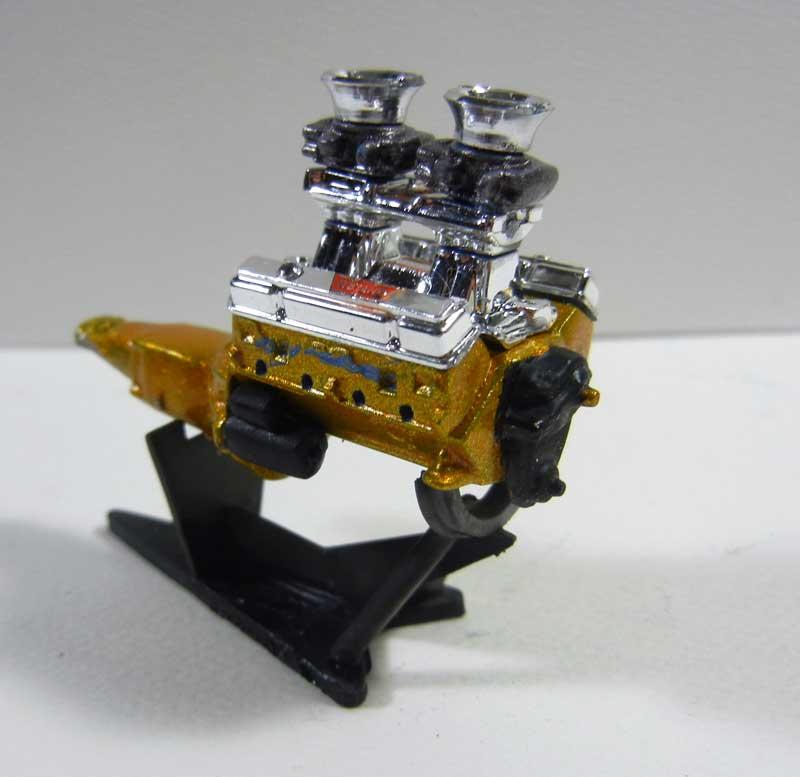 11_engine37.jpg