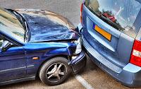 Assicurazione auto e bonus protetto: come funziona, cos'è e quali vantaggi offre