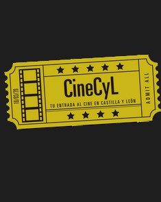 Cine en Streaming