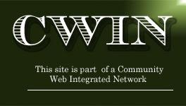 CWINNetwork